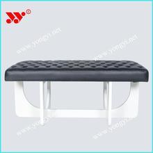 dress nesting table