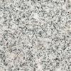 Crystal Grey, Padang Grey, Salt & Pepper
