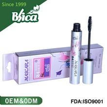 Hot China supplier white tube mascara
