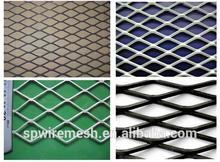low price gutter guard mesh gutter guard mesh