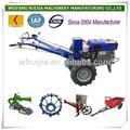 Heißer verkauf 8-22hp billige chinesische kleintraktoren mit Geräte/verkauf von ausrüstung!