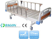 Widely used products!two functions electric bed hospital bed for sale;remote for hospital bed;DW-BD130