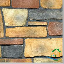 Latest design cheap brick veneer