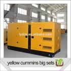 15kw diesel industrial use genset