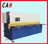 HYDRAULIC SHEARING MACHINE/sheep shearing machine for sale