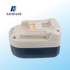 NiMH Power Tool Battery for Makita 9.6V battery BH9020,BH9020A
