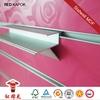 Shop slate roofing tiles for dubai
