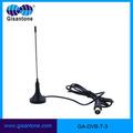 hdtv antenna interna antenna tv antenna magnetica