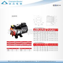 traction machine,Cabin,Car,Elevator parts,Elevator Componnents,Lift ,Lift parts,Lift Components.