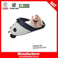 slipper pet bed