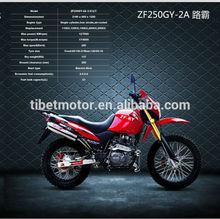 Chinese wholesale sport bike 250cc