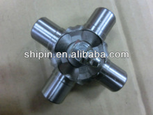 04371-60060 wholesale universal joint spider kit for toyota