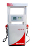 CS32 two nozzle 240 volt fuel dispensing pump machine