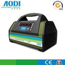 Solar car battery charger 12v 24v 36v 48v car battery charger smart car battery charger 24v 15a