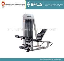 China Brand Name Gym Equipment