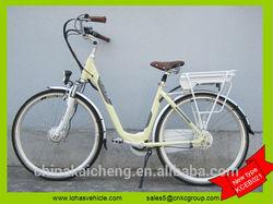 new electric motorbike hybrid motorbikes 250 w