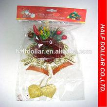 Fashion Christmas Tree Decoration for Sale