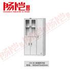 steel cabinet clothes locker metal closet wardrobe