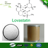 Lovastatin ( Good Manufacturer price factory on sales best quality Made in china)