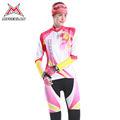 2014 mysenlan m02053 ropa deportiva de marca
