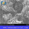 antiestático material de una sola capa del polvo el grafeno