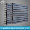 High pure Graphite sealing rod graphite stirring rod,graphite rod for sale,graphite stopper