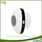 China manufacturer wholesales factory price! waterproof bluetooth speaker shower