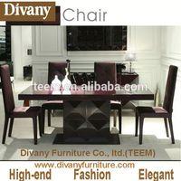 www.divanyfurniture.com High end Furniture fuji furniture