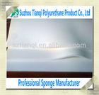 High quality 45 density polyester foam