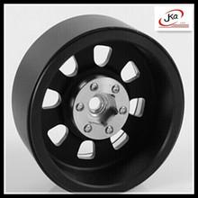hot sale1/10 rc carparts/racing car universal aluminium alloy sport wheel rim/wheel hub for sale