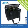 solar cooler bag | 2014 Top Quanlity solar cooler bag