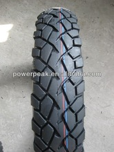 110/90-16 wholesale motorcycle tires for sale 110x90x160