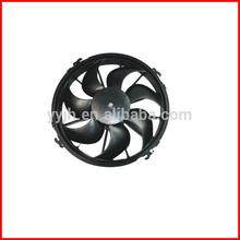 2014 products split air conditioner condenser,cool room condenser and evaporators,air condenser fan for bus ac conditioner