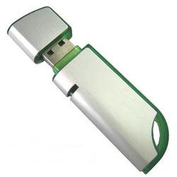 plastic usb stick wholesaler plastic usb memory stick 1tb usb flash drive