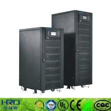 Brizil market 60kva 192/208/220v medical power supply requirements