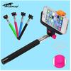 latest version colorful legoo mobile phone monopodfor mini moto