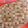 مجانا ls17 الكريستال نقش الفسيفساء الزجاجية الجدار صورة جدارية البلاط