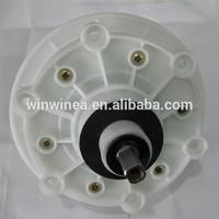 Mabe washing machine gear box / Mabe washing machine parts