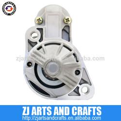 M1T71381 6G74 3.5L, 6G72 3.0L Starter motor for Mitsubishi PAJERO starter
