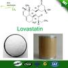99% Pure Lovastatin Powder,Lovastatin Factory