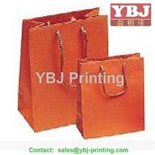 paper bags flame retardant
