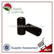CE, VDE,SAA, RoHS, E27 Light Socket ,Bulb holder,lamp base led e-14