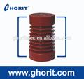 Altura de la resina de epoxy post aislante zn3-10q/85x140