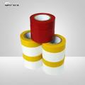 アスベスト断熱テープ