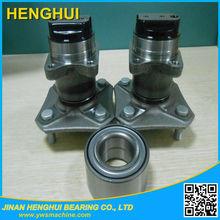 58BWK17A Four-wheel drive rear wheel bearings