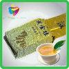 Hot sale high quality cheap laminated plastic bag wholesale