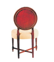 Wooden Antique Chairs,Antique Wood Chair,Antique Throne Chairs