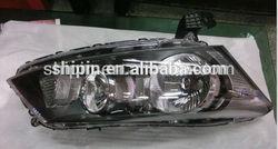 for honda headlights 33101-TBO-H11