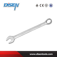 offset open end wrench