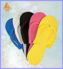 High quality EVA slipper eva slippers and sandals